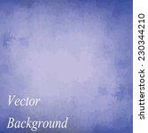 vintage vector background   Shutterstock .eps vector #230344210