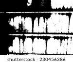 grunge urban background.texture ... | Shutterstock .eps vector #230456386