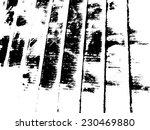 grunge urban background.texture ... | Shutterstock .eps vector #230469880