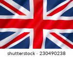 flag of the united kingdom of...