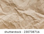 textured paper background | Shutterstock . vector #230738716