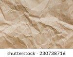 textured paper background | Shutterstock . vector #230738716