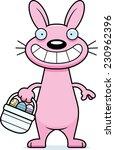 a cartoon illustration of the... | Shutterstock .eps vector #230962396