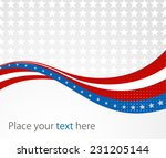 illustration of abstract...   Shutterstock .eps vector #231205144
