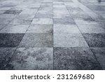 Granite Square Texture...