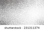abstract background. grey mosaic   Shutterstock . vector #231311374
