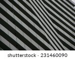 abstract surface background in... | Shutterstock . vector #231460090
