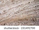 Marble Stone Background Textur...