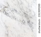 white marble texture background ... | Shutterstock . vector #231509200