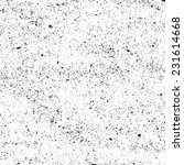 distress overlay grainy texture ... | Shutterstock . vector #231614668