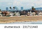 newport beach california 3. the ... | Shutterstock . vector #231711460