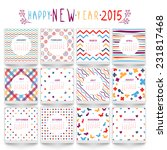 yearly 2015 calendar with