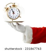 time is running out for... | Shutterstock . vector #231867763