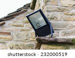 Home Security Light Outdoor On...