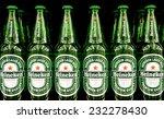 bangkok  thailand   june 11 ...   Shutterstock . vector #232278430