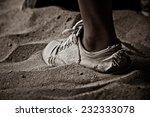 phuket thailand nov21 detailed... | Shutterstock . vector #232333078