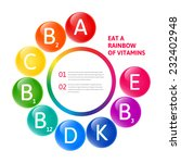 vector colorful set of the...