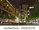 birmingham  west midlands... | Shutterstock . vector #232412170