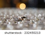 rings | Shutterstock . vector #232450213