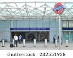 London  Uk   July 9  2014 ...