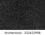granite texture | Shutterstock . vector #232622908