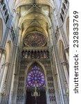 Reims  France   November 11 ...