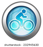 icon  button  pictogram with... | Shutterstock . vector #232945630