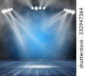 background in show. vector... | Shutterstock .eps vector #232947364