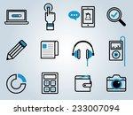 icons set  ui design.