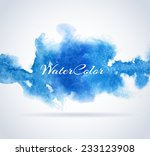 abstract background with... | Shutterstock .eps vector #233123908