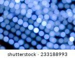 a beautiful background on dark   Shutterstock . vector #233188993