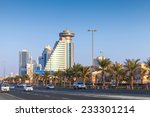 manama  bahrain   november 20 ...   Shutterstock . vector #233301214