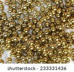 beautiful christmas texture... | Shutterstock . vector #233331436