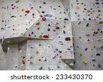 wall | Shutterstock . vector #233430370