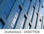 Modern Architecture Bank...
