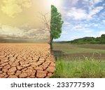 creative concept image compare...