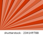 abstract background red tone... | Shutterstock .eps vector #234149788
