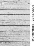 white wood background | Shutterstock . vector #234373006