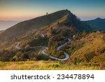 pha tang   Shutterstock . vector #234478894