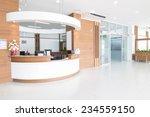 nakhonratchasima  thailand  ... | Shutterstock . vector #234559150