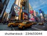 New York City    Jan 10  Times...