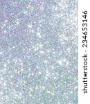 polarization pearl sequins ... | Shutterstock . vector #234653146