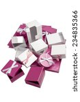 pack shot   Shutterstock . vector #234835366