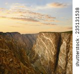 The Black Canyon Of The...