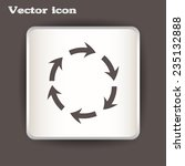 vector illustration of...