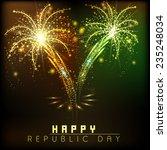 Happy Indian Republic Day...