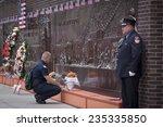 New York   Sept 11  2014  A...