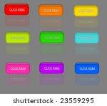 buttons | Shutterstock . vector #23559295