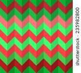 seamless candy pattern with... | Shutterstock .eps vector #235982800