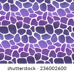 abstract seamless pattern based ...